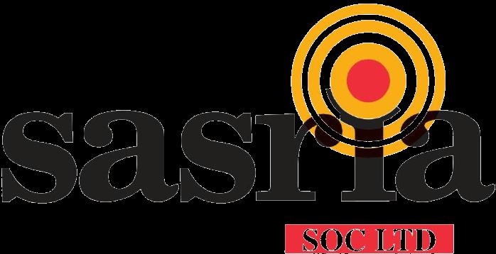 SASRIA e-learning